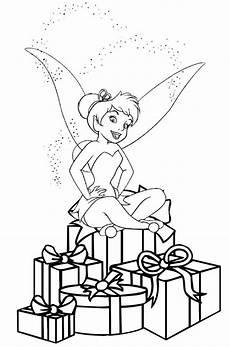 tinkerbell malvorlagen pdf 21 brillantes bild tinkerbell malvorlagen