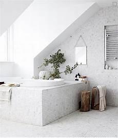 bathroom tile ideas floor 30 white mosaic bathroom floor tile ideas and pictures 2019