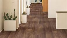 pavimenti laminati pvc pavimenti laminato e pvc ceramiche pm di pavanel