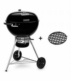 weber master touch gbs premium e 5775 charcoal barbecue 57