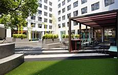 home page the student hotel berlin