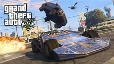 gta 5 import export gta 5 import export dlc new cars import export gta