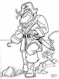 Kostenlose Malvorlagen Pirat Alter Pirat Coloring Malvorlagen Kostenlose