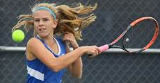 images follow the in our best high school sports