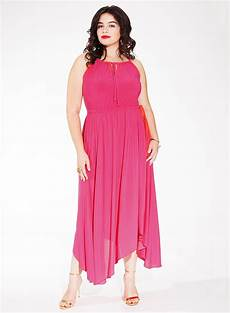 best plus size dresses for wedding guests plus size dresses for weddings