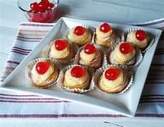 crema pasticcera densa per zeppole zeppole al forno all arancia e crema pasticcera cucinando cucinando