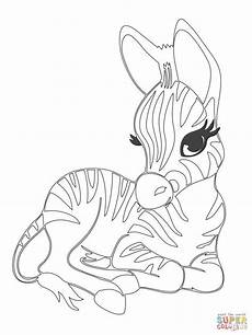 baby animal coloring pages for adults 17290 animal coloring pages animal coloring pages animal coloring books zebra coloring