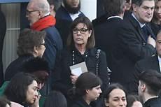 Karl Lagerfeld Beerdigung - karl lagerfeld beerdigung bringt die mode welt in trauer