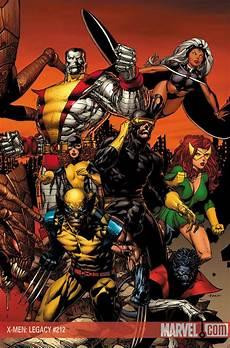 forex ea comic book men x men legacy 212 review ign