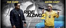 ride along 2 ride along 2 dvd and give away respect my region