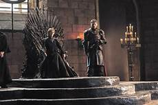 Of Thrones Releases New Season 7 Photos Ew