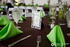 lime green and brown party decorations wedding ideas ideas for green weddings princess tea
