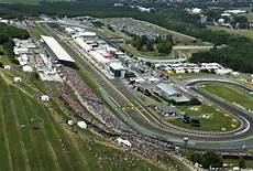 formel 1 ungarn f1 circuit profile 2015 hungarian grand prix
