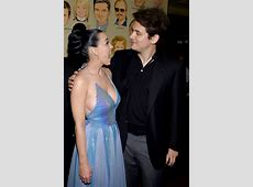 is katy perry still dating john mayer