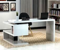 moderne schreibtische atemberaubende moderne home office schreibtisch mit