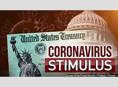 New Stimulus Check Status,NYC Residents: How To Check Your Stimulus Payment Status,Information on new stimulus package|2020-06-24