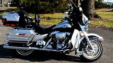 harley davidson ultra classic for sale for sale 2003 harley davidson flhtcui ultra classic anniv