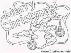 Ausmalbilder Weihnachten Cool Ausmalbilder Weihnachten Frisch 19 Cool