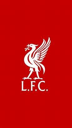 Liverpool Logo Bird Wallpaper by Wallpapers Logo Liverpool 2017 Wallpaper Cave