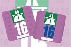 Autobahnvignette 2016 Swisssmp Ch Gaming Esport