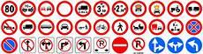 panneau stop code de la route obtenir le code de la route au s 233 n 233 gal canal dakar