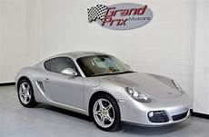 how petrol cars work 2009 porsche cayman auto manual silver porsche cayman for sale used cars on buysellsearch