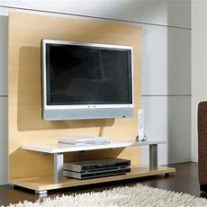Tv Ecke Gestalten - how to build you own tv stand furniture in fashion