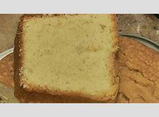 old aiken pound cake_image