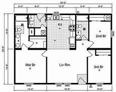 simple open house plans simple small house floor plans simple one story house