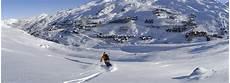 forfait ski arcs moins cher ski les m 233 nuires grande station fran 231 aise o 249 les