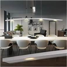 lustre cuisine noir plafonnier noir luxe luminaire cuisine