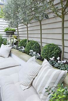 s garden inspiration rock my style uk daily lifestyle blog