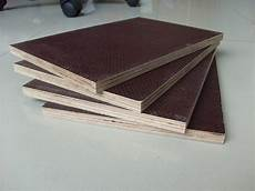 plywood vinyl coated plywood