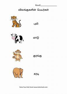 spelling worksheets for ukg 22582 pin by trips on deepa ukg tamil language spelling worksheets preschool worksheets