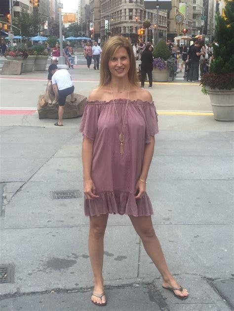 Antonella Barba Naked Photo Shoots