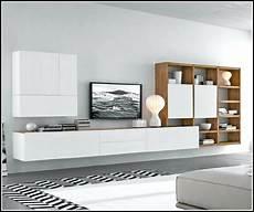 ikea besta ideen besta wohnwand elegantes besta regal ikea beeindruckend