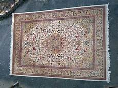orient teppich orient teppich orientteppich kaufen auf ricardo