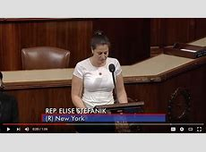 elise stefanik husband,elise stefanik district,elise stefanik parents