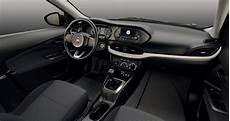Fiat Tipo Hb Business Czerwony Passione 1 4 95 Km