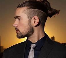 Coupe De Cheveux Pnl Nos