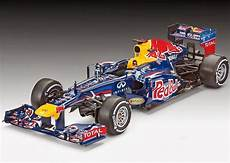 scale model news formula one chionship racer