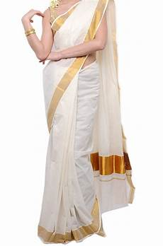 traditional kerala attire pinterest kerala 135 best traditional dresses images on pinterest