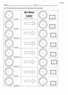time worksheets earlier and later 2983 clock problems for 2nd grade clock half and quarter sheet 3 o clock half and quarter sheet 3