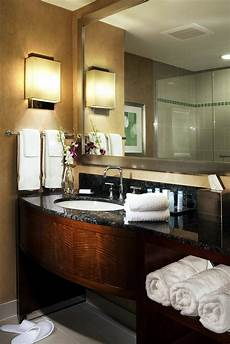uk home improvement guest bathroom remodeling ideas