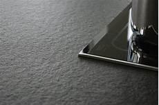 granit nero assoluto geflammt nero assoluto absolute black customkitchen