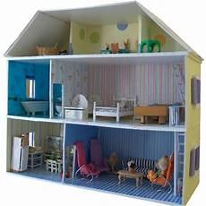 comment faire une maquette de maison fabriquer maison de poup 233 e en plume id 233 es conseils et tuto maquettes et miniatures