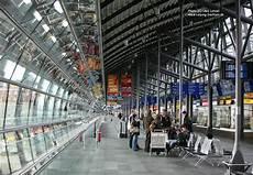 Flughafen Leipzig Halle Lej Ankunft Abflug Reisen Fl 252 Ge