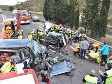 de de voiture mortel mortel vid 233 o choc
