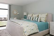 Aqua Bedroom Decorating Ideas by Sensational Aqua Bedding Decorating Ideas