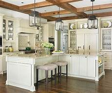 12 things about choosing a kitchen island decorated